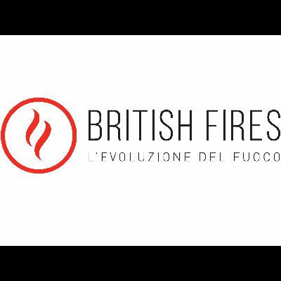 British Fire