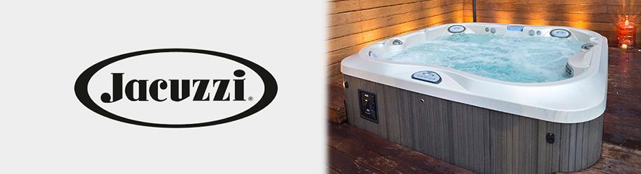 Jacuzzi vasche idromassaggio saune hammam